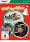 Weihnachten mit Astrid Lindgren 3 DVDs Bild 1
