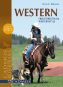 Western - Freizeitreiten im Westernstyle Bild 1