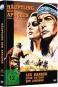 Western Paket. 5 DVDs. Bild 1