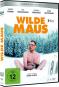 Wilde Maus. DVD Bild 1