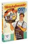 Wirtschaftswunder Ost - Die 60er Jahre. DVD. Bild 1