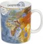Wissensbecher Geographie Bild 1