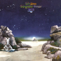 Yes. Tales from Topographic Oceans. 2 CDs. Bild 1