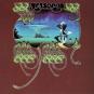 Yes. Yessongs. 2 CDs. Bild 1