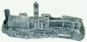 Zinnfigur Zinnmodell Wartburg Bild 1
