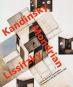 Zukunftsräume. Kandinsky, Mondrian, Lissitzky und die abstrakt-konstruktive Avantgarde in Dresden 1919 bis 1932. Bild 1