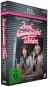 Zwei himmlische Töchter (Komplette Serie). 2 DVDs. Bild 1