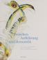 Zwischen Aufklärung und Romantik. Zeichnungen, Aquarelle und Ölstudien aus der Gründungszeit des Hessischen Landesmuseums Darmstadt. Bild 1