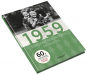 1959 - Ein ganz besonderer Jahrgang Bild 2