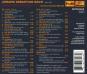 Johann Sebastian Bach: Weihnachtsoratorium Teile I -III. 2 CDs Bild 2