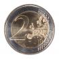 2 Euro Weihnachtsmünze 2018 Bild 2