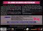 25 Jahre Kalkofes Mattscheibe - Der Super-Spezial-Marathon. 10 DVDs, 1 CD. Bild 2