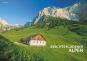 50 entspannte Wandertouren in den Bayerischen Alpen. Bild 2