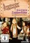 6 DVDs Augsburger Puppenkiste - Die großen Klassiker - Teil 2 Bild 2