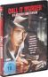 Call it Murder - Acht klassische Gangsterfilme. 4 DVDs. Bild 2
