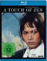 A Touch of Zen (OmU). Blu-ray. Bild 2