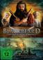 Abenteuer Filmset. 6 DVDs Bild 2