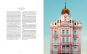 Accidentally Wes Anderson. Orte wie aus »Grand Budapest Hotel« und anderen Filmen des Regisseurs. Bild 2