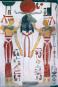 Ägyptische Kunst Bild 2