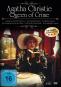 Agatha Christie - Queen of Crime (6 Filme). 3 DVDs. Bild 2