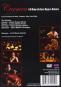 Al Di Meola. Carmen. DVD. Bild 2