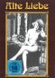 Alte Liebe - Teil 3 und 4 2 DVDs Bild 2