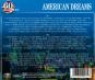 American Dreams 60 Top Hits. 3 CDs. Bild 2