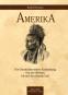 Amerika. Die Geschichte seiner Entdeckung. 2 Bde. Bild 2