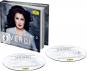 Anna Netrebko. Verdi. Limitierte Deluxe-Ausgabe. CD + DVD. Bild 2