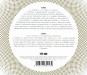 Aretha Franklin. The Queen Of Soul. 2 CDs. Bild 2