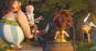 Asterix und das Geheimnis des Zaubertranks. DVD. Bild 2