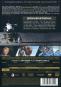 Aufbruch zum Mond. DVD. Bild 2