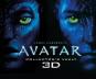 Avatar 3D-Sammelalbum. Mit zahlreichen Highlights aus dem Film. Bild 2