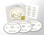 Average White Band. Gold. 3 CDs. Bild 2