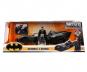 Batmobil und Batman 1989 - Modell 1:24 Bild 2