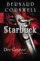 Bernard Cornwell. »Starbuck« Romanpaket. 3 Bände. Bild 2
