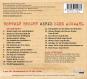 Bertolt Brecht. Hörwerke. 2 mp3-CDs. Bild 2