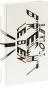 Bertolt Brecht. Leben des Galilei. Schauspiel. Limitierte Ausgabe. Bild 2