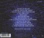Bob Dylan. Fallen Angels. CD. Bild 2
