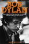Bob Dylan. Mammoth Book und »Best of« Doppel-CD. Bild 2