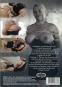 Bondage - Eine Einführung (DVD) Bild 2