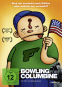Bowling for Columbine DVD Bild 2