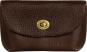 Braune Abendhandtasche & Clutch »Georgia Bag«. Bild 2