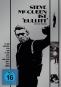 Bullit. DVD. Bild 2