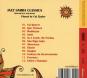 Cal Tjader. Jazz Samba Classics From Mexico And Brasil. CD. Bild 2