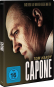Capone (2020). DVD Bild 2