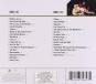Cat Stevens. Gold. 2 CDs. Bild 2