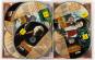 Catweazle Staffel 1 & 2 (Collector's Edition). 6 DVDs. Bild 2