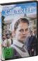 Charité Staffel 1. 2 DVDs. Bild 2