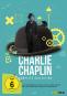 Charlie Chaplin (Komplette Sammlung). 12 DVDs. Bild 2